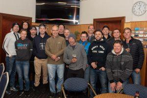 Camden Cycle Club Interclub Team