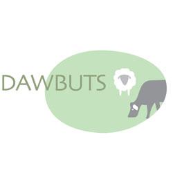 Dawbuts Animal Health