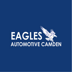 Eagles Automotive