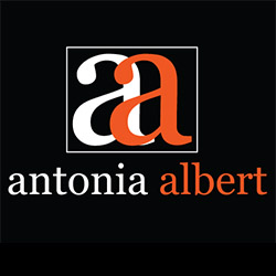 Antonia Albert