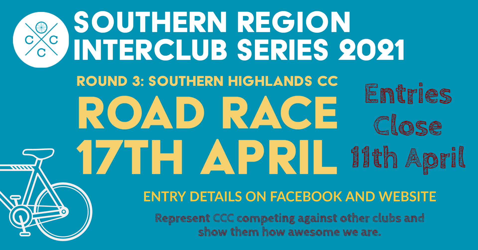 Southern Highlands Interclub 2020