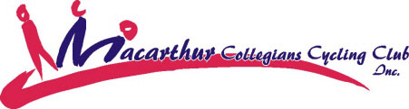 Macarthur Collegians Cycling Club