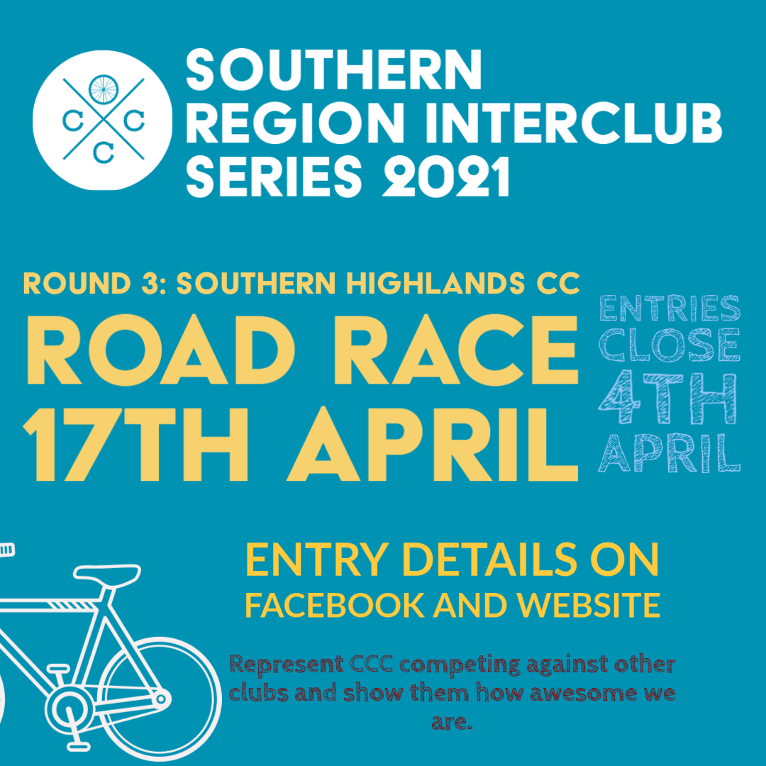Southern Highlands Interclub 2021 square